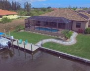 8136 Antwerp Circle, Port Charlotte image