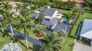 17680 Fieldbrook Circle N, Boca Raton image