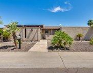 2150 E Loma Vista Drive, Tempe image