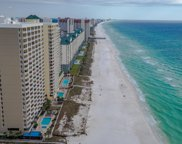 10625 Front Beach Road Unit 1001, Panama City Beach image