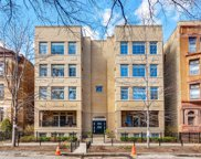 632 West Wellington Avenue Unit 3W, Chicago image