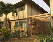 91-625 Kilaha Street Unit 30, Ewa Beach image