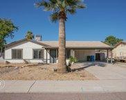 1324 W Montoya Lane, Phoenix image