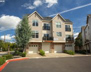 18506 NW RED WING  WAY Unit #201, Hillsboro image