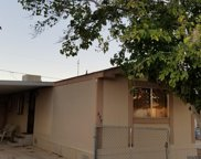 575 Clearview Dr, Mohave Valley image