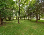 Lot 66 Sycamore Hills Ln Unit 66, Louisville image