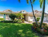 5814 Forest Glade  Trail, Hobe Sound image