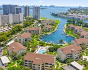 1133 Marine Way E Unit #I2r, North Palm Beach image