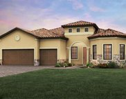 20517 Wilderness CT, Estero image