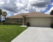 28 SW 21st AVE, Cape Coral image