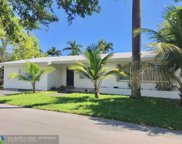 1205 N 15th Ct, Hollywood image