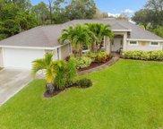 343 SW Columbus Drive, Port Saint Lucie image