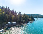 1083 W Steamboat Dr, Coeur d'Alene image