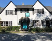 600  Queens Road, Charlotte image