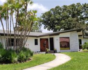1585 Beverly Drive, Clearwater image