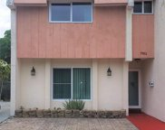 7911 Kimberly Blvd, North Lauderdale image