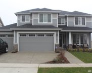 9308 Earhart St NE, Lacey image