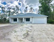 622 20th Ave Nw, Naples image
