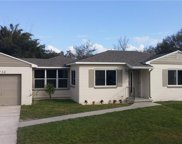6210 S Kelly Road, Tampa image