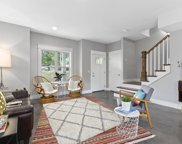 2135 14Th Ave N, Nashville image