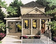 Siler Street Unit #Lot 11, Archdale image