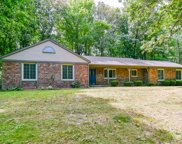 5626 Division Avenue N, Comstock Park image