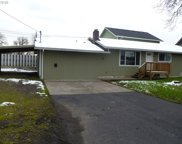 534 11TH  ST, St. Helens image