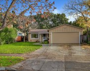 5068 Kingston Way, San Jose image