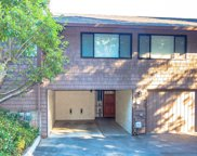 5525 Scotts Valley Dr 2, Scotts Valley image