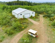 2850 State Route 109, Copalis Beach image