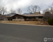 979 Sycamore Ave, Boulder image
