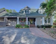 2 Oak Landing Road, Wilmington image