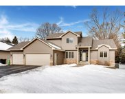 201 121st Avenue NW, Coon Rapids image