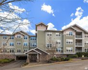 4406 Providence Point Place SE Unit 111, Issaquah image