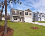 9789 Woodriff Circle Ne Unit #Lot 31, Leland image