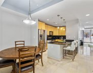 1505 Elm Street Unit 401, Dallas image