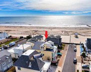 109 S Knight Ave, Margate image