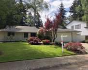32132 33rd Ave SW, Federal Way image