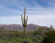 6614 E Arroyo Verdi Road Unit #47, Gold Canyon image