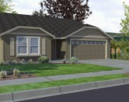 6619 W Irish Cir, Rathdrum image