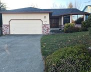 1558 Meadow Brooke Place, Mckinleyville image