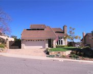 38 Mill Valley Road, Phillips Ranch image