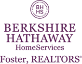 Berkshire Hathaway in Richmond KY