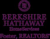 Berkshire Hathaway in Richmond KY