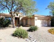 11012 E Betony Drive, Scottsdale image