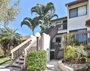 848 Bird Bay Way Unit 187, Venice image