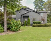1540 Holly Rd, Hoover image