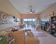 13215 Silver Thorn LOOP Unit 207, North Fort Myers image