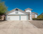 11544 E Decatur Street, Mesa image