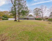 9867 Meadowdale Dr, Baton Rouge image
